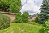 82 Merner Avenue, Kitchener Ontario