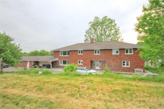 151 TRAVELLED Road, London Ontario, Canada