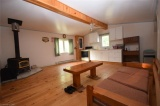 12120 503 COUNTY Road, Haliburton Ontario