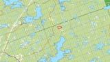 1188 PROVOST Road, Haliburton Ontario
