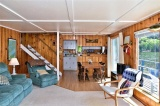 1015 FISHERMANS Trail, Haliburton Ontario