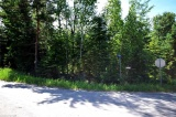 LOT 17 HALBIEM Crescent, Haliburton Ontario