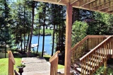 1037 MAYFLOWER Lane, Haliburton Ontario