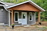 1117 BURKES Road, Haliburton Ontario