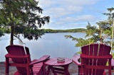1129 GRASS LAKE Road, Haliburton Ontario