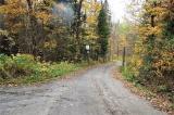 1420 MINNICOCK LAKE Road, Haliburton Ontario