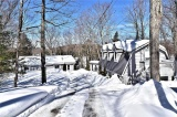 1751 WATTS Road, Haliburton Ontario