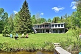 4964 COUNTY ROAD 21 ., Haliburton Ontario