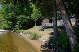 1009 TRISHA'S Trail, Haliburton Ontario