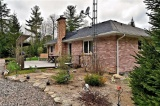 1548 EAGLE LAKE Road, Haliburton Ontario