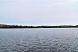 1013 ACORN Trail, Haliburton Ontario