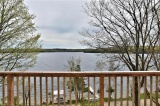 1107 REYNOLDS Road, Haliburton Ontario