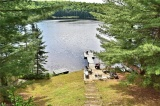 1070 EDITH Crescent, Haliburton Ontario