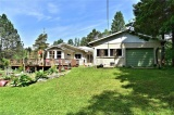 4320 COUNTY ROAD 21 ., Haliburton Ontario