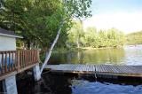 1034 WILSON HEIGHTS Trail, Haliburton Ontario