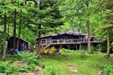 1011 CARNATION Lane, Haliburton Ontario