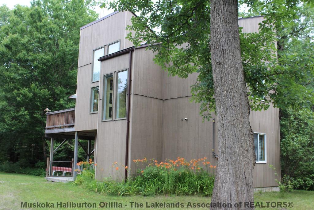 1139 HOBBITS LANE, Irondale Ontario, Canada