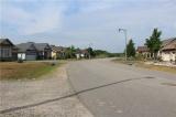 18 WINDOVER Drive, Minden Ontario
