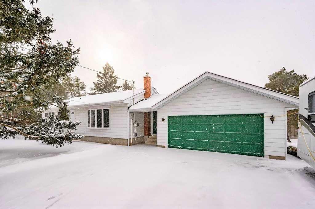 5440 Wellington Rd 39 Rd, Guelph/Eramosa Ontario, Canada