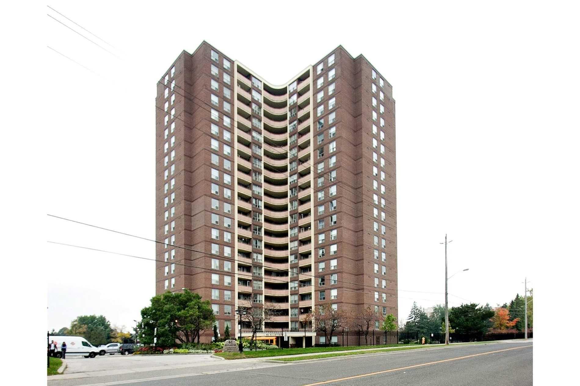 61 Richview Rd, Toronto Ontario, Canada