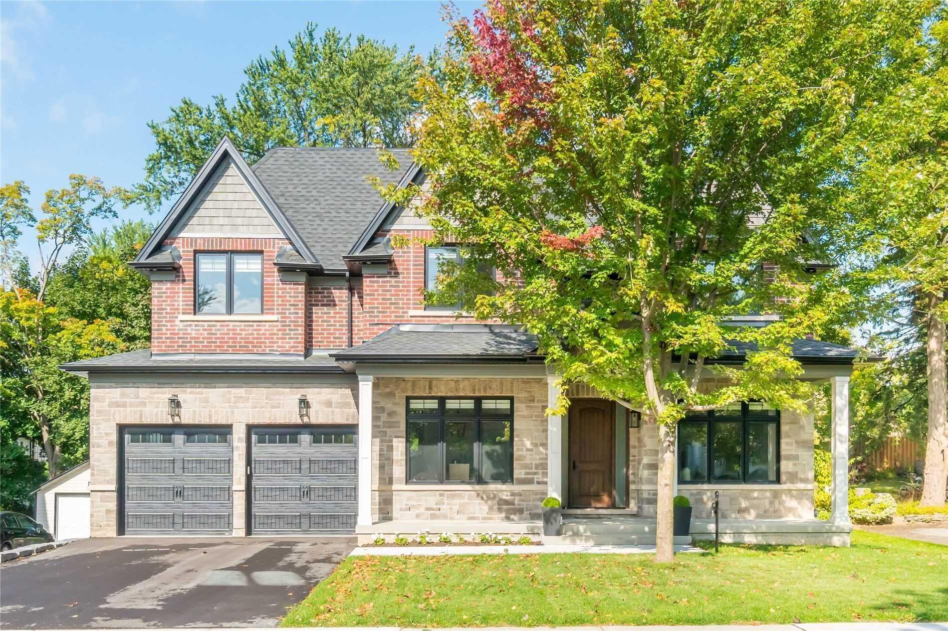 21 Durham St, Halton Hills Ontario, Canada