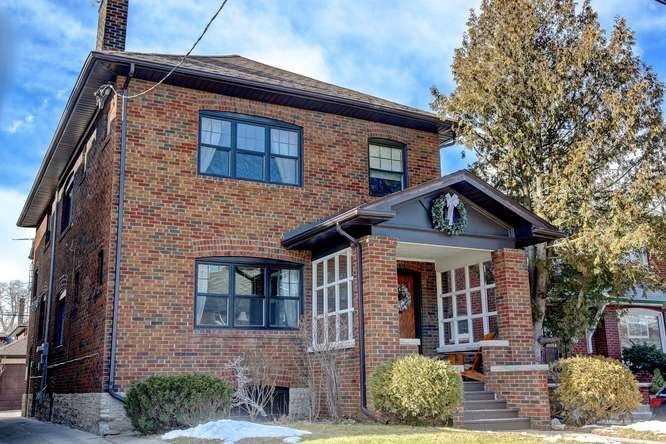 82 Glendonwynne  Rd, Toronto Ontario, Canada