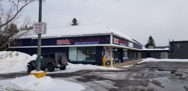 205 Manitoba St, Bracebridge Ontario, Canada