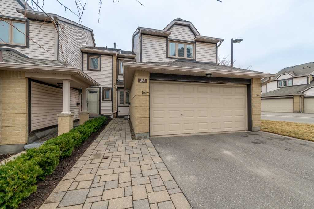 2275 Credit Valley Rd, Mississauga Ontario, Canada
