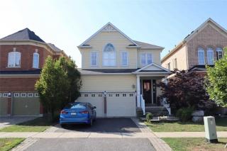 5 White Ash Rd, Thorold Ontario, Canada