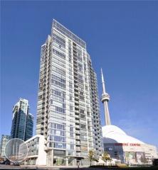 3 Navy Wharf Crct, Toronto Ontario, Canada