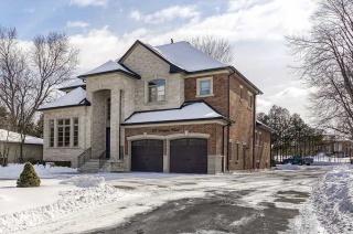 139 Douglas Rd, Richmond Hill Ontario, Canada