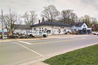 105 Alma St, Guelph/Eramosa Ontario, Canada