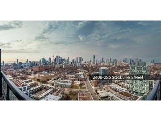 225 Sackville St, Toronto Ontario, Canada