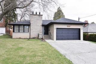 2932 Weston Rd, Toronto Ontario, Canada