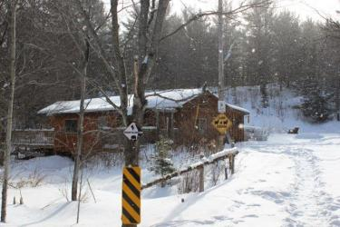 8726 County Road 503, Irondale Ontario, Canada