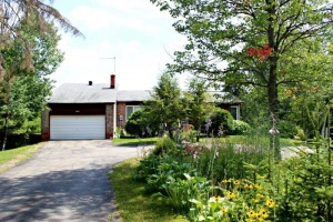 1129 Mistivale Road      , Minden Hills Ontario, Canada