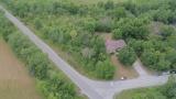1009 Kingsmere Lane, South Frontenac Ontario