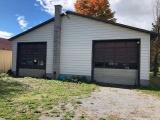 4107 Moreland Dixon Road, South Frontenac Ontario