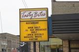 345 MAIN Street, Exeter Ontario