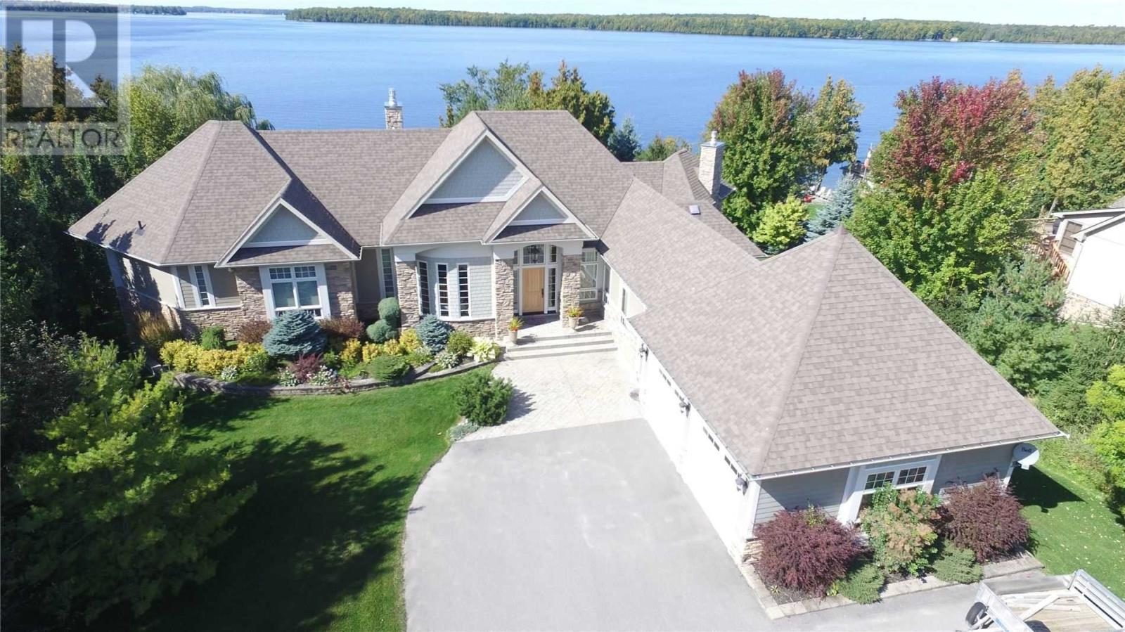 39 elysian fields, City of Kawartha Lakes Ontario, Canada
