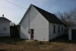 2190 Hwy 620, Wollaston Ontario, Canada