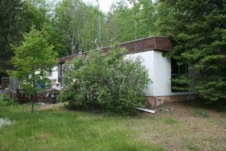 914 Jack Lake Road, North Kawartha Ontario, Canada
