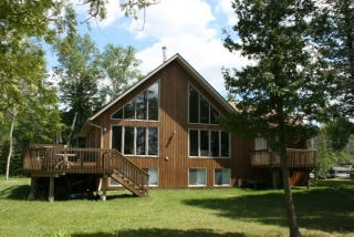50 Chesapeake Trail, North Kawartha Ontario, Canada