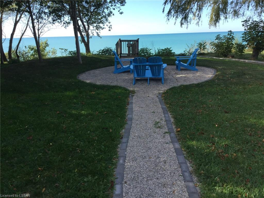 71884 Sunview Avenue, Bluewater Ontario, Canada