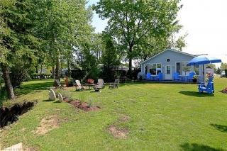 71857 SUNVIEW Avenue, Bluewater Ontario, Canada