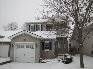 440 Conservatory Dr, Kingston Ontario, Canada