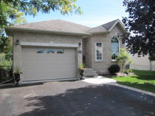 1014 Redwood Cres, Kingston Ontario, Canada