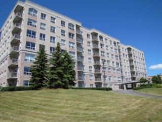 350 Wellington St  101, Kingston Ontario, Canada