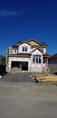 249 Millpond Place, Kingston Ontario, Canada