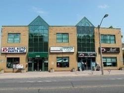 2120 Eglinton Ave W, Toronto Ontario, Canada
